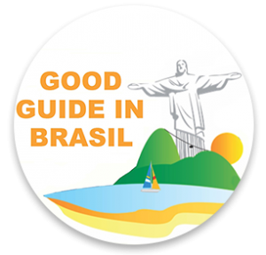 Good Guide In Brasil